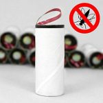 COM-FOUR® 16 rouleaux de papier tue-mouche -Piège à insectes, non toxique, écologique et hygiénique (16pièces) de la marque com-four image 2 produit