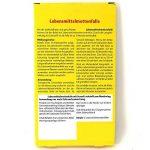 com-four 4 piège à mites alimentaires pour lutter contre les mites et leurs larves de la marque com-four image 2 produit