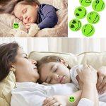 combinaison anti moustique TOP 12 image 2 produit