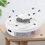 comment attraper les mouches TOP 3 image 2 produit