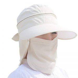 comment eviter les moustiques TOP 3 image 0 produit