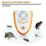 comment éliminer les moustiques TOP 6 image 4 produit