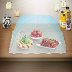 couleur anti moustique TOP 5 image 1 produit