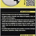 Cucal Piège à cafards de la marque Cucal image 3 produit