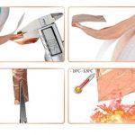 cuivre limace TOP 10 image 2 produit
