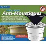 dispositif anti moustique TOP 0 image 1 produit