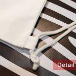 Diythinker Squelette Mouche domestique Décoration Motif toile Cordon de serrage Sac à dos de voyage Sacs cabas de la marque DIYthinker image 1 produit