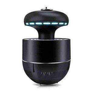 efficacité lampe uv anti moustique TOP 1 image 0 produit