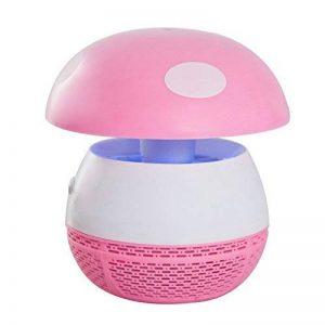 efficacité lampe uv anti moustique TOP 11 image 0 produit