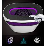 efficacité lampe uv anti moustique TOP 5 image 2 produit