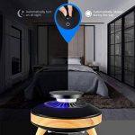efficacité lampe uv anti moustique TOP 8 image 3 produit