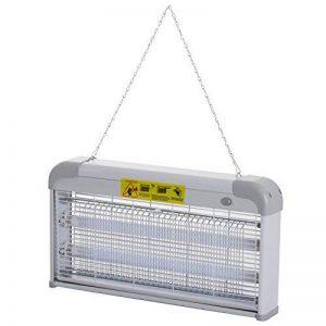 efficacité lampe uv anti moustique TOP 9 image 0 produit