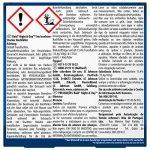 efficacité prise anti moustique TOP 0 image 3 produit