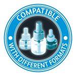 efficacité prise anti moustique TOP 4 image 4 produit
