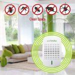 efficacité prise anti moustique TOP 5 image 3 produit