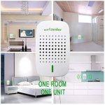 efficacité prise anti moustique TOP 5 image 4 produit