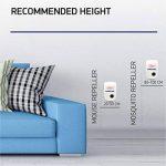 efficacité prise anti moustique TOP 7 image 3 produit