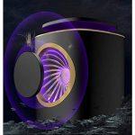 efficacité lampe anti moustique TOP 6 image 2 produit