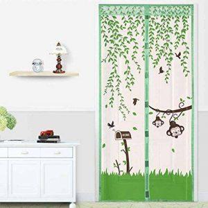 enlever les mouches dans une maison TOP 2 image 0 produit