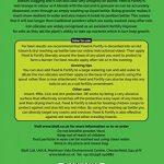 envii Feed & fortifier - Terre de Diatomée, escargots et limaces Contrôle Répulsif, rouge, acariens, insectes poulet Contrôle, Smite, poudre (1.75kg) de la marque Envii image 2 produit
