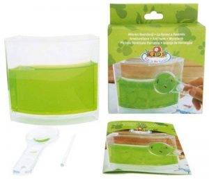 esschert design set d'observation ferme à fourmis pour enfants de la marque esschert image 0 produit