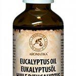 eucalyptus moustique TOP 8 image 2 produit