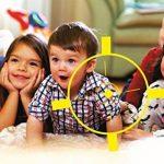 Exquizite Anti-moustique Patch - tous naturel Non toxique exempt de DEET citronnelle de la marque Exquizite image 4 produit