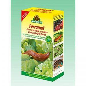 ferramol bio TOP 1 image 0 produit