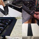 fourmis noires maison TOP 4 image 1 produit