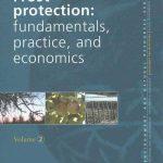 Frost Protection: Fundamentals, Practice, And Economics de la marque J. Paulo De Melo-Abreu image 1 produit