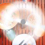 Gardigo 25157 - Répulsif à Pales Multi-Insectes Mouches Moustiques Guêpes Moucherons | Extérieur & Intérieur | Testé et Certifié par l'Université d'État du Nouveau-Mexique de la marque Gardigo image 6 produit