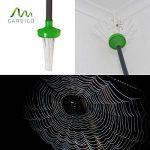 Gardigo 66975 - Attrape araignée & insectes de la marque Gardigo image 3 produit