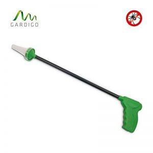 Gardigo 66975 - Attrape araignée & insectes de la marque Gardigo image 0 produit