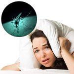 Gardigo Destructeur d'insectes volants électrique; Pièges à insectes; Lampe UV Anti-mites, moustiques, mouches et moucherons; Désinsectiseur de la marque Gardigo image 4 produit