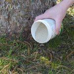 Gardigo - Répulsif Anti-Chiens et Chiots Naturel en Granulés; 3x 300 Grammes de la marque Gardigo image 3 produit