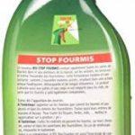 gel anti fourmis TOP 2 image 1 produit