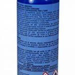 gel anti moustique TOP 4 image 1 produit