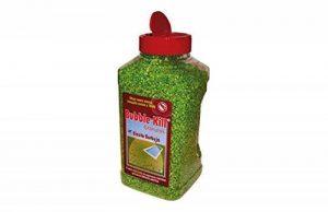 granulés anti limaces bio TOP 1 image 0 produit