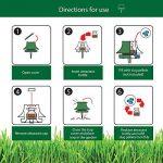 granulés anti limaces bio TOP 8 image 4 produit