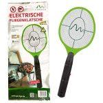 grille électrique anti moustique TOP 4 image 2 produit