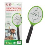 grille électrique anti moustique TOP 5 image 2 produit