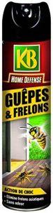 guêpe frelon TOP 5 image 0 produit
