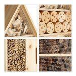 guêpe ou abeille TOP 7 image 3 produit