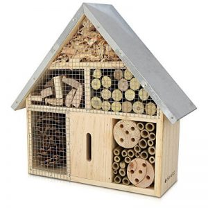 guêpe ou abeille TOP 8 image 0 produit