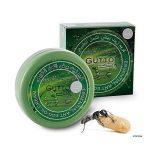 GUTTO - crème réductrice de poils à l'huile d'œuf de fourmis 150 ml de la marque Gutto image 2 produit
