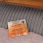 Hangerworld - Lot de 10 Sachets anti mites avec bois de cèdre, pour armoires, penderies et tiroirs de la marque Hangerworld image 3 produit