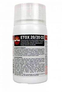 HBM Anti-Moustiques 001-DS-RAC008 Traitement Pulvérisation Anti-Moustique 100 ml de la marque HBM Anti-Moustiques image 0 produit