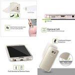 Head Case Designs Poulain Limaces Métalliques Étui Coque en Gel molle pour Samsung Galaxy S3 III mini de la marque Head Case Designs image 2 produit