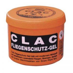 HORSE fitform CLAC Gel Anti Mouche pour Cheval 500 ml de la marque Horse-Fitform image 0 produit