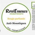 huile essentielle contre les mouches TOP 10 image 1 produit